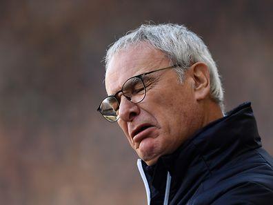 Der Rauswurf von Claudio Ranieri bei Leicester City hat nicht nur ihn selbst schwer getroffen.