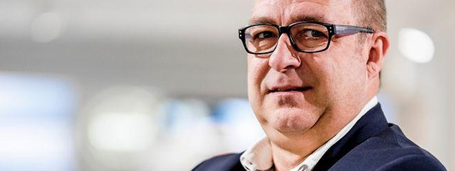 Mit Jacques Wagner holt Autopolis sich einen erfahrenen Automobil-Manager ins Boot.