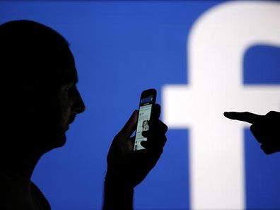 """Auch im digitalen Zeitalter ist die ethische Wahlfreiheit der """"klassischen"""" Medien nicht überholt."""