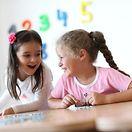 Novo ano escolar arranca hoje para 56.415 alunos