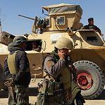 Afeganistão. Talibãs anunciam cessar-fogo no mesmo dia em que 11 pessoas morreram em novo ataque