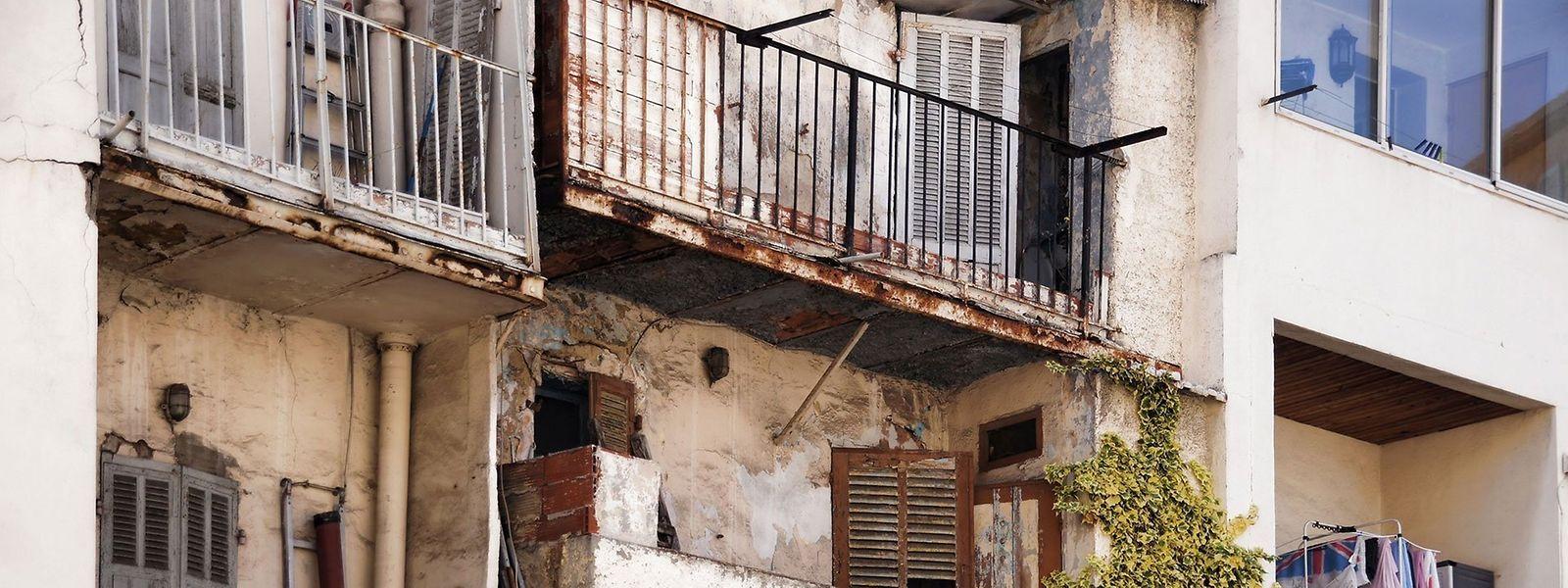 En cas d'infraction concernant la salubrité, l'hygiène, la sécurité et l'habitabilité du logement, «le cumul des sanctions pénales et administratives se révèle interdit», affirme le Conseil d'Etat