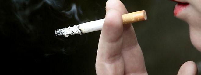Raucher haben ein besonders hohes Risiko, an Lungen-, Kehlkopf-, Speiseröhren- und Mundhöhlenkrebs zu erkranken.