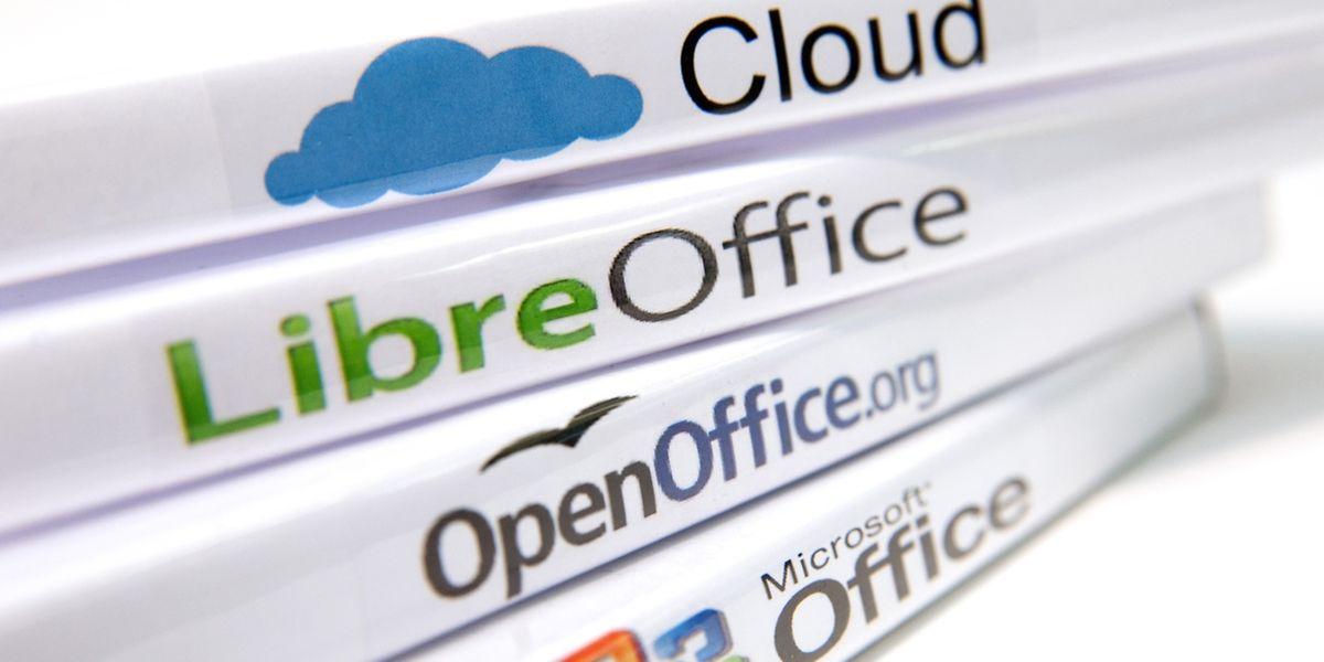 Wer ein Office-Paket für den PCsucht, muss nicht zwingend das teure Original von Microsoft kaufen. Es gibt sogar völlig kostenlose Lösungen.