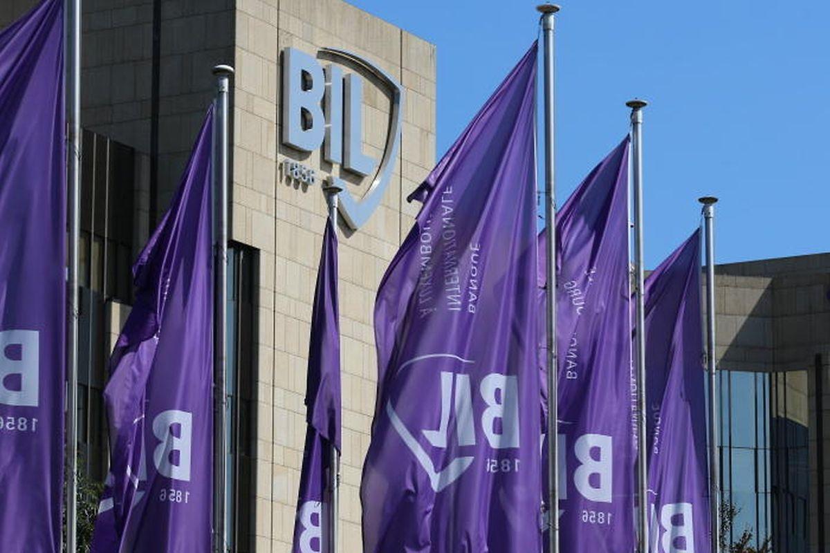 Die Bank an der route d'Esch will zwar nach Fernost expandieren, aber ihre Wurzeln in Luxemburg behalten.