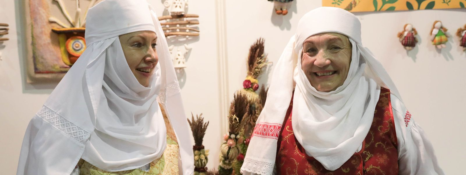 36e Festival des migrations, à Luxexpo ce weekend.