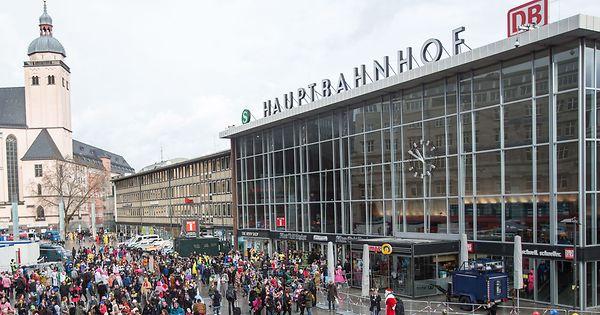 Anschlag-Hauptbahnhof-K-ln-Polizei-pr-ft-m-glichen-Terror-Hintergrund