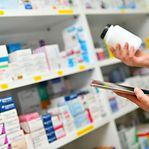Burla de farmacêuticos no Porto reduzida a falsidade informática