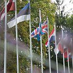 Taxa de estrangeiros no Luxemburgo é 11 vezes superior à média europeia