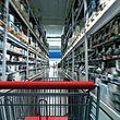 Dem neusten Bericht der Zentralbank zufolge sind die Verbraucher zuversichtlicher als zuvor.