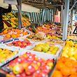 """Obst, Gemüse, Fleisch und Wein: Dass es diese Produkte """"aus der Region"""" gibt, dürfte jedem klar sein. Doch ist die Liste der Artikel, die hierzulande produziert werden, viel länger, als viele es annehmen."""