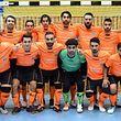 L'Amicale Clervaux Futsal partira avec le dossard de favori face à Colmar-Berg.