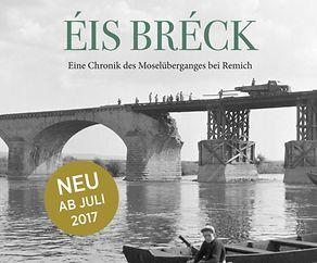 """Buch´""""Éis Bréck"""""""