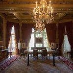 Palácio Grão-Ducal aberto para visitas a partir desta terça-feira