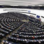 Eurodeputados acusam países de fazer planos de recuperação pouco ecológicos