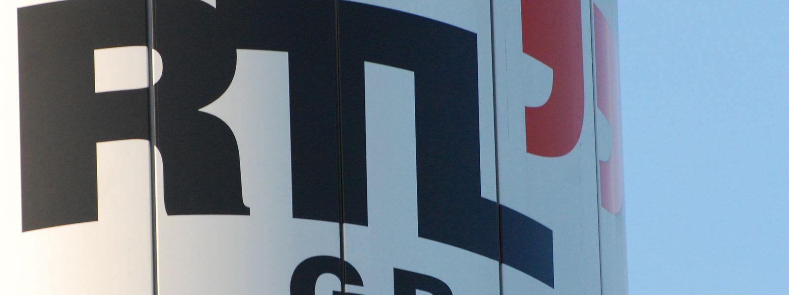 Die CLT-Ufa ist das Mutterhaus von RTL.