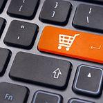Cerca de 60% dos internautas no Luxemburgo gastaram mais de 300 euros em compras na internet
