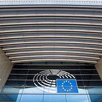 Parlamento Europeu cria site sobre as eleições de maio
