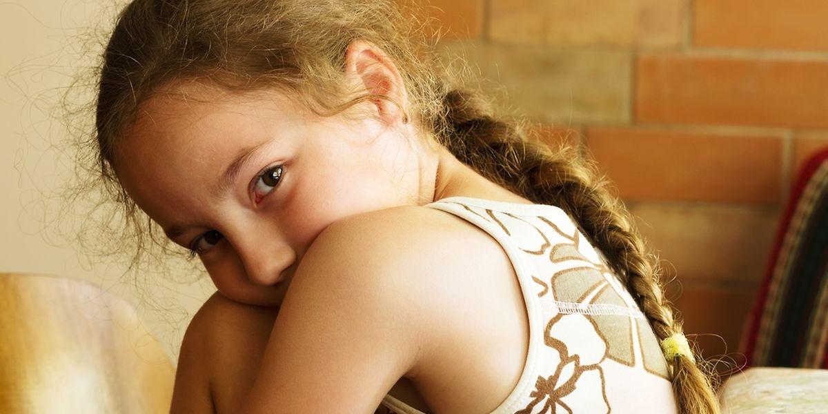 La ministre de la Santé souhaite mettre en place un service national de pédiatrie sociale