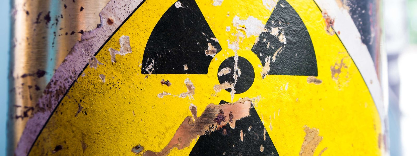 La consultation populaire en ligne concernant les déchets nucléaires prend fin le 13 juin.