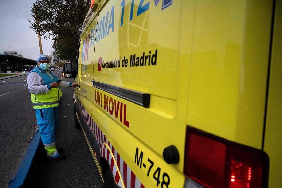 Was macht Madrid richtig? Ganz Spanien rätselt.
