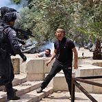 Hamas responde com rockets e Israel promete vingança