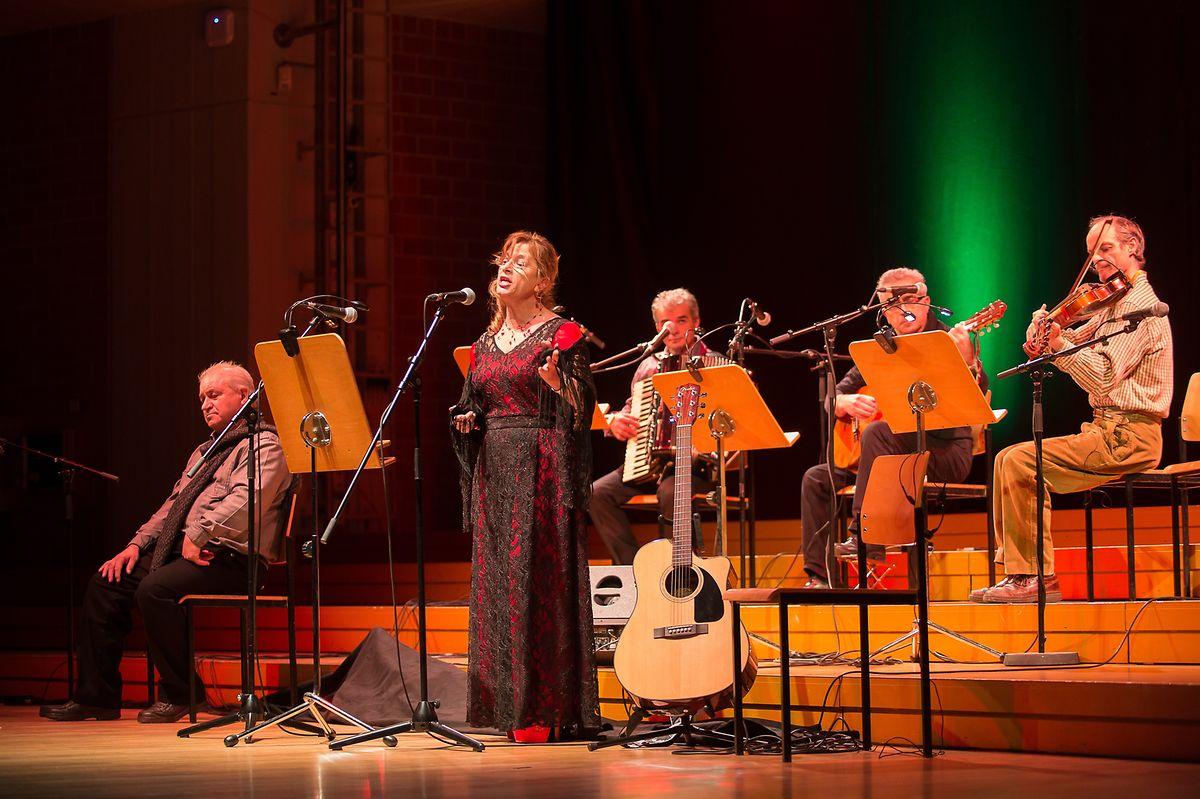 La MusiqCité vise à promouvoir la diversité grâce à la musique.