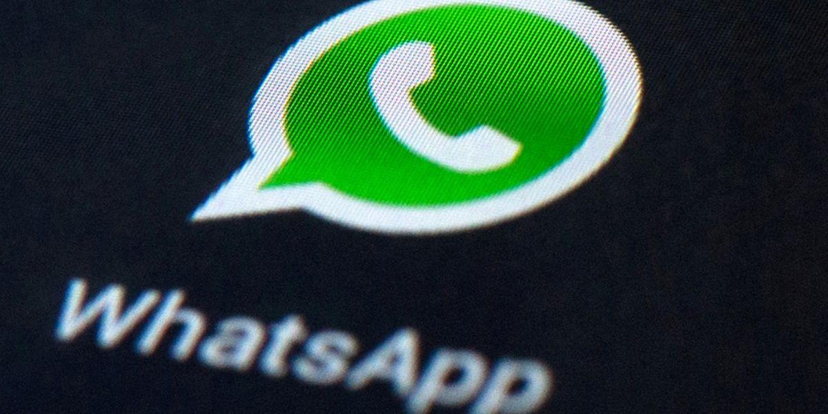 Der Messenger Whatsapp wird ab Ende 2016 auf vielen älteren Mobilplattformen nicht mehr laufen.