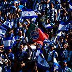 FC Porto recorre de condenação por divulgar emails do Benfica