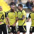 Die Progrès-Spieler bekleiden nach dem Sieg gegen F91 Düdelingen die Favoritenrolle.