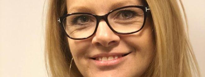 Delphine Nicolay, actuelle vice-présidente de l'Aleba et membre du comité exécutif prendra officiellement la succession de Laurent Mertz au poste de secrétaire général. Mais pour un intérim de quelques mois.