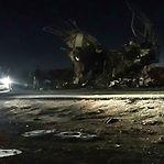 Novo balanço regista 27 mortos em atentado suicida no Irão