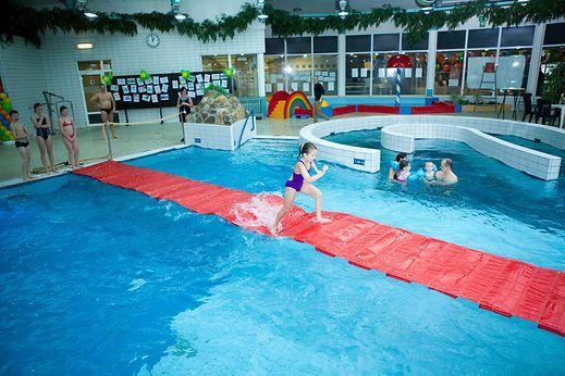 Luxemburger wort 25 parcs de loisirs autour du luxembourg for Bettembourg piscine