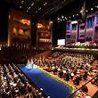 Nationalfeierdag,Fete Nationale 2015 Offizielle Zeremonie in der Philharmonie. Foto:Gerry Huberty