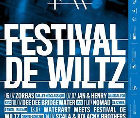 Festival de Wiltz 06 - 25.07.2019