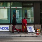 ULC pede anulação do fecho anunciado de 11 filiais do BCEE