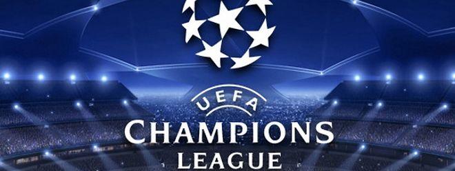 L'objectif de l'UEFA est de boucler la saison juste avant le 30 juin, date de fin de nombreux contrats et prêts pour de nombreux joueurs