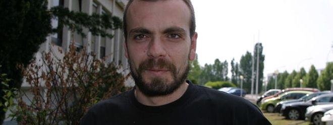 Domenico Laporta