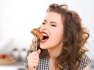 En 2012 déjà, une étude présentait les Luxembourgeois comme les plus gros consommateurs de viande au monde.