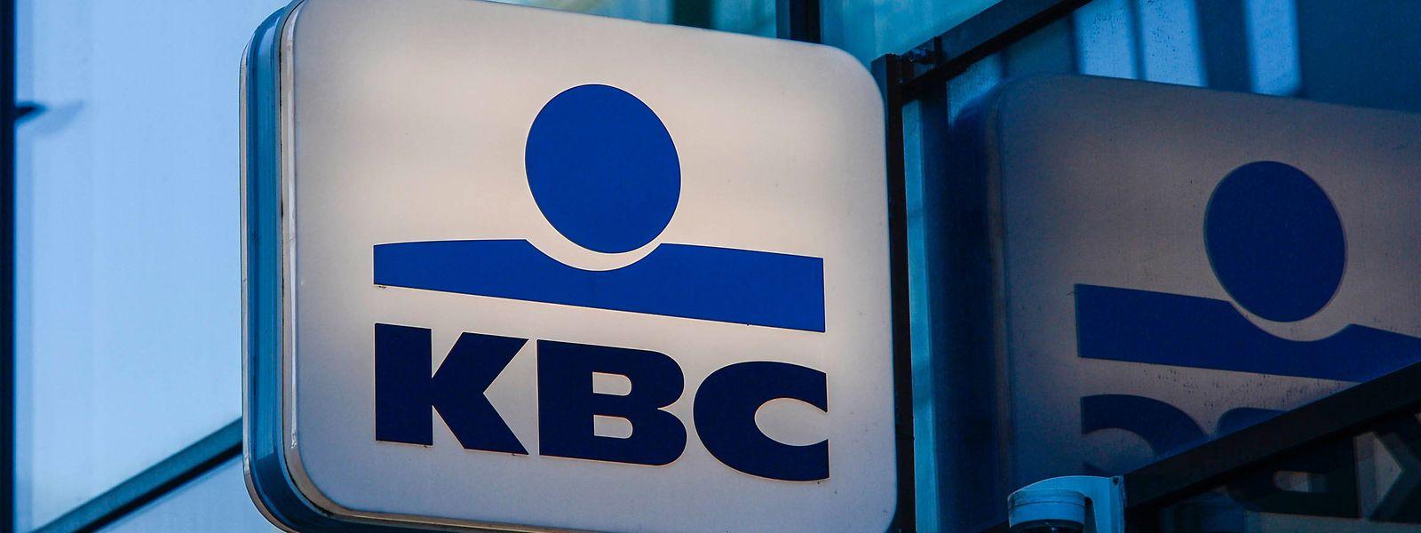 Présente au Luxembourg depuis le 1er décembre 1999, KBC Asset Management cessera son activité au Grand-Duché à la rentrée 2020.