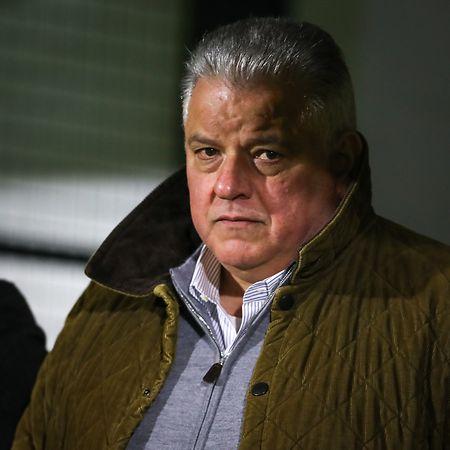 Que fera Flavio Becca si d'aventure Virton est rétrogradé en Division 2 amateurs?