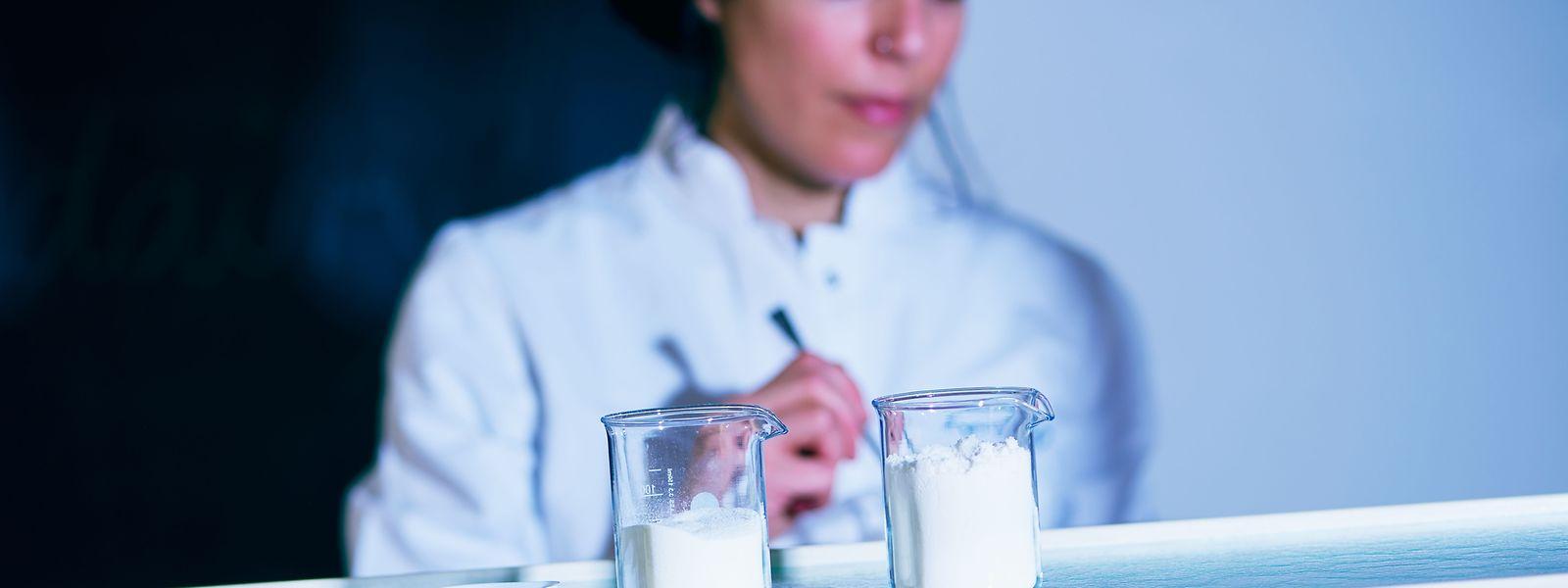 Das Start-up Formo will mit seiner Technologie den Massenmarkt für Käse erobern.