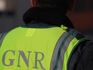 Les agents de la Garde nationale républicaine portugaise ont découvert les quatre corps dans la maison familiale de Faísca.