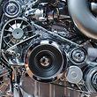 Der sogenannte Automotive Campus wurde in der Vergangenheit bereits mehrfach bei verschiedenen Gelegenheiten als Vorhaben für die Zukunft genannt. Nun wird es konkret.