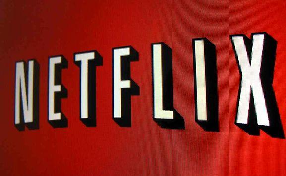 Mit 50 Millionen Kunden ist Netflix dick im Geschäft. Die Expansion ins Ausland hat schon begonnen.