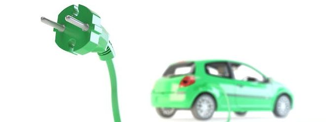 Die Elektromobilität soll die klassischen Antriebe in Norwegen ab 2025 verdrängen.