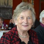 Marie-Paule Schmit