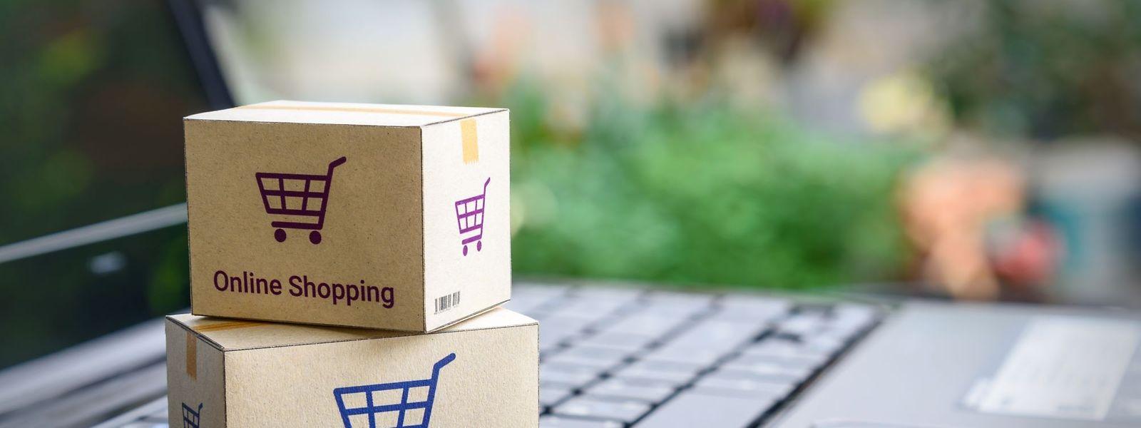 Financé notamment par le Ministère de l'Économie et 16 communes le site de vente en ligne Letzshop compte 199 commerces affiliés.