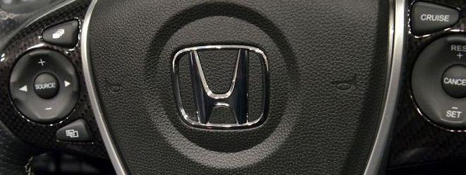 Die Airbags können wegen mangelhafter Verarbeitung auslösen.