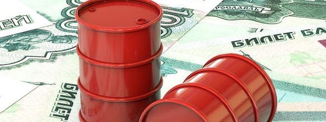 16,3 millions de tonnes de pétrole brut ont été importées de Russie en 2017, selon le rapport annuel de la Fédération pétrolière belge.
